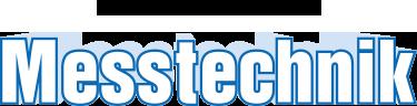 Logo Messetechnik